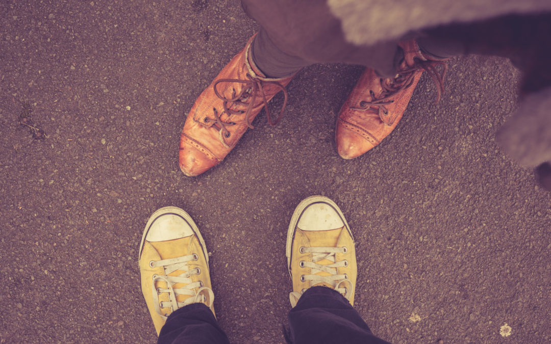 How to WIN Online Dating, with Expert Dating Coach Bela Gandhi